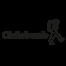 Logo-zugeschnitten_chäsbueb.png