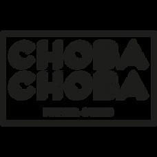 Logo-zugeschnitten_Choba-Choba.png