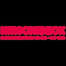 Logo-zugeschnitten_Hirschibeck.png