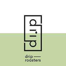 Logo-zugeschnitten_Drip-Roaster.png