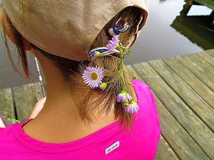 hair flowers.jpg