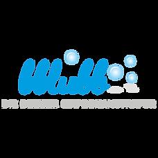 Logo-zugeschnitten_bblubb.png