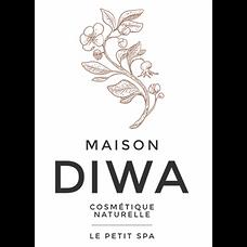 Logo-zugeschnitten_Maison-Diwa.png