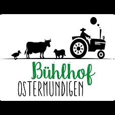 Logo-zugeschnitten_Bühlhof.png