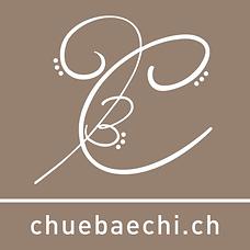 Logo-zugeschnitten_chüebächi.png