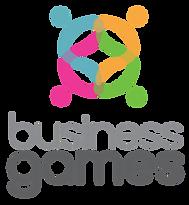 Logo_businessgames_PNG2.png