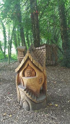 Limerick Fairy House.jpg