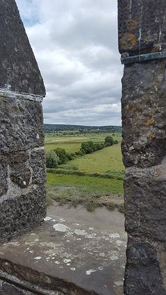 Castle Limerick.jpg