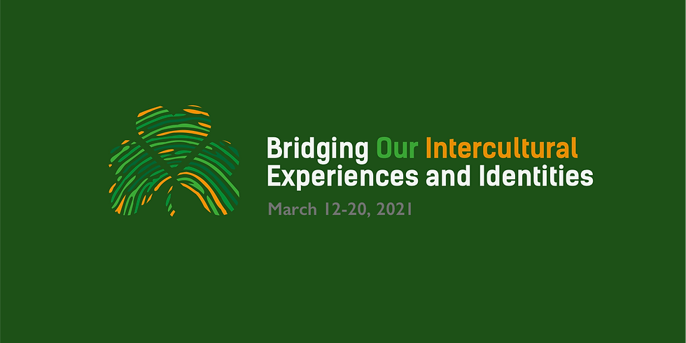 SIETAR Ireland 2021 Congress