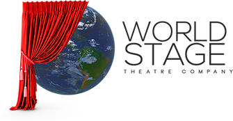 WST-Logo-@4x.png