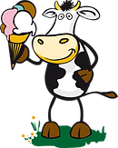 cow logo new.png