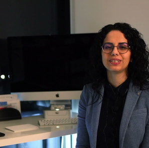 Dr. Zeinab Bandpey