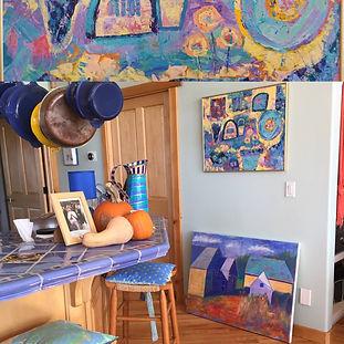 Kitchen_Area_Paintings.jpg
