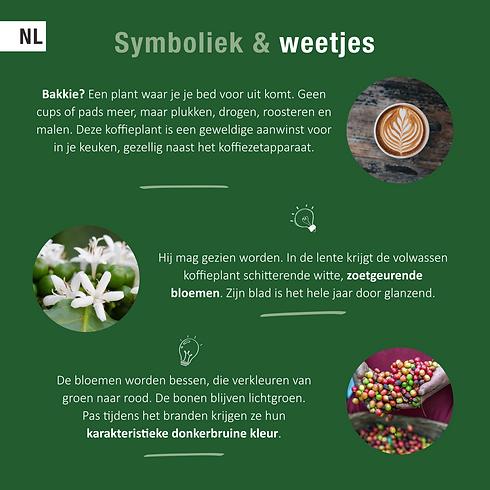Koffie_Symboliek.png