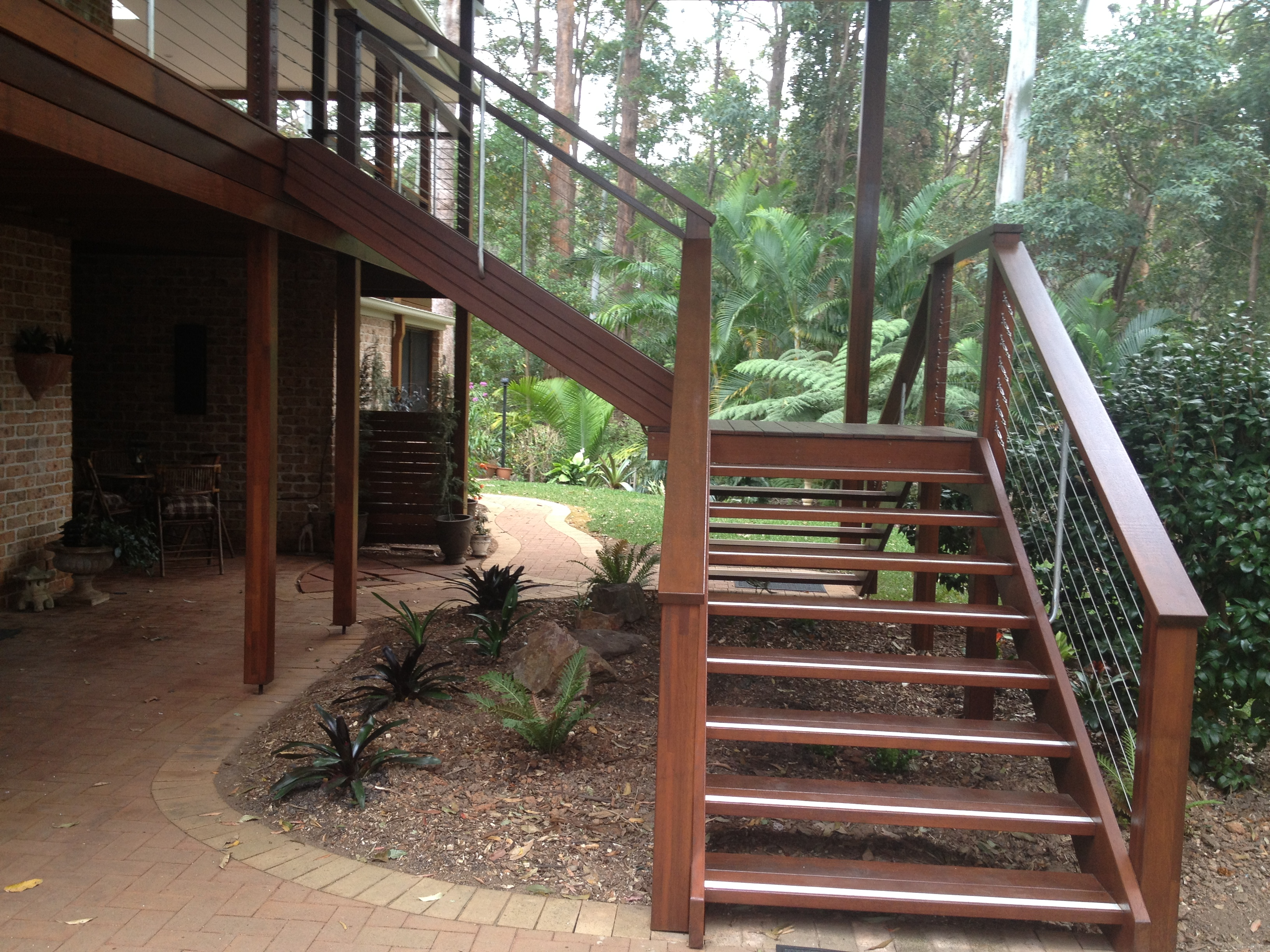 Dan Duffy Builder Coffs Harbour