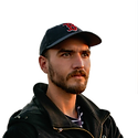 Murphy, Mark - AD.png