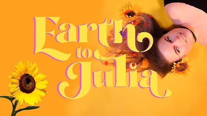 JuliaTrain_AD.png