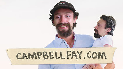 campbellfay-ad.jpg