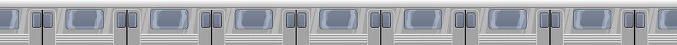 Train Opacity Long.png