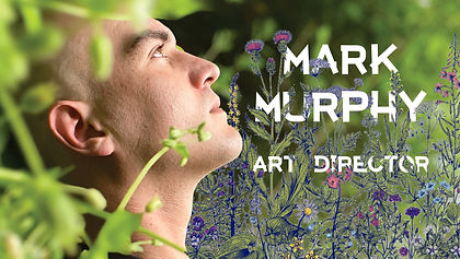 MARK_MURPHY_TITLE_CARD_7.jpg