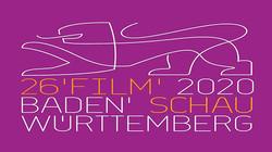 Filmpreis Baden-Württemberg 2021