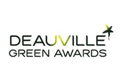 Deauville Green Award