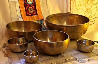 Canva - Singing Bowls in Tibet.jpeg
