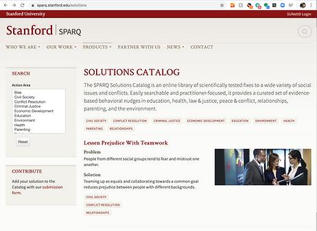 Screenshot 2020-05-19 19.02.26.png