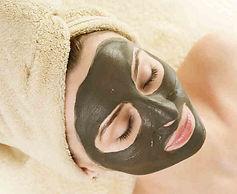 deep clean facial