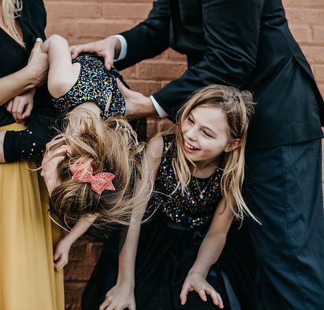 Hoven family photo session.jpg