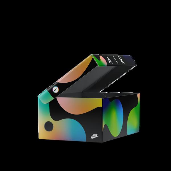 05 Shoe Box Mock-Up.png