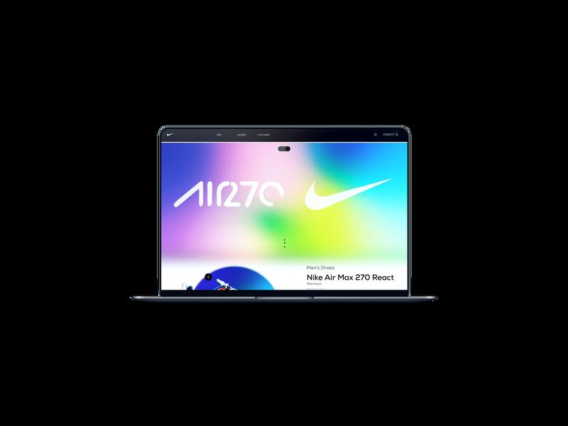 Macbook Pro 01.png