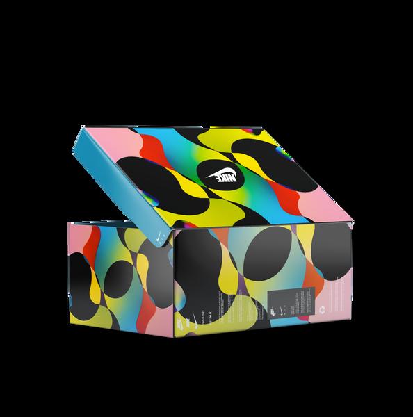 07 Shoe Box Mock-Up.png