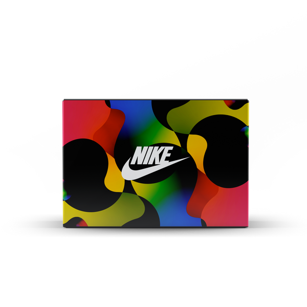 04 Shoe Box Mock-Up.png