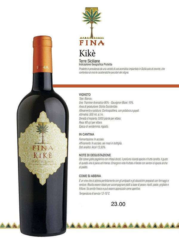 Wine 4.jpg