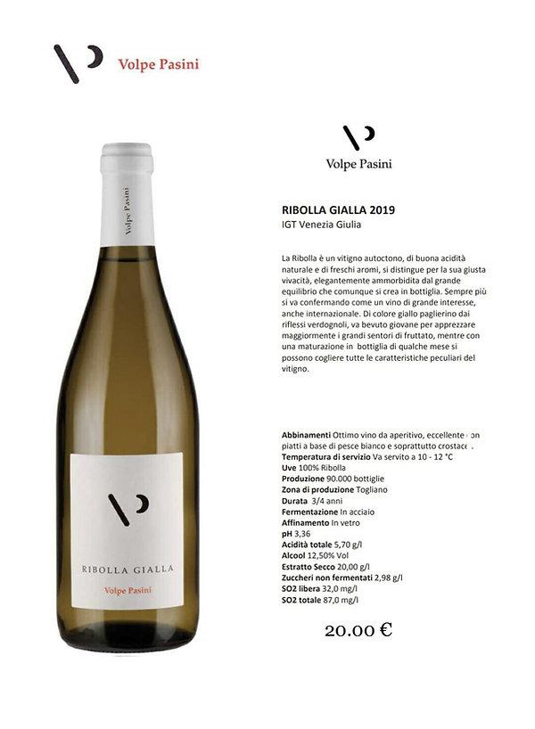 Wine 6.jpg