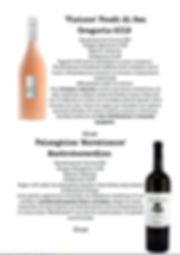Wine 8.jpg
