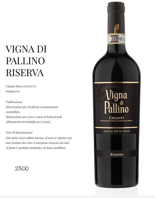 Wine 15.jpg