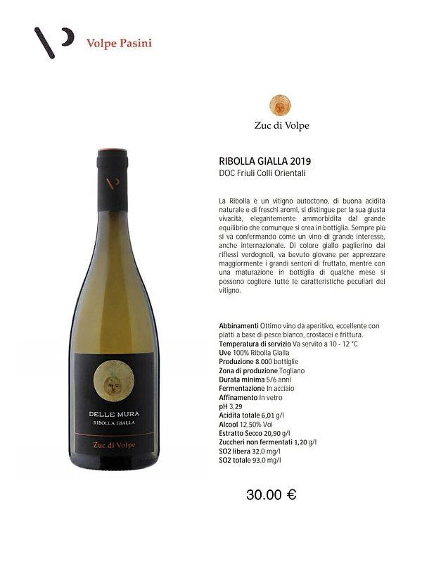 Wine 11.jpg