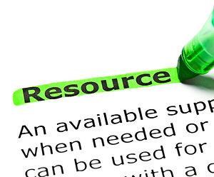 resource_edited.jpg