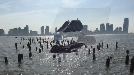 Final Mayflower harbor .jpg