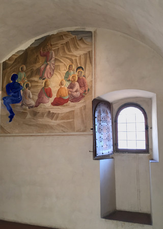 Seated Blue for Fra Angelico.jpg