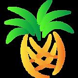logo-proto-final-carré-3000-png.png