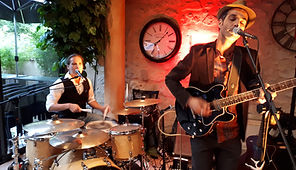 Musciens Bordeaux - Bel Event