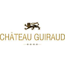 chateau_guiraud_edited