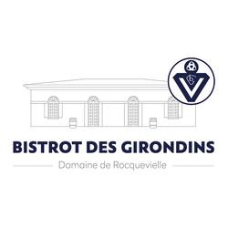 logo-bistrot-des-girondins-couleur_edite
