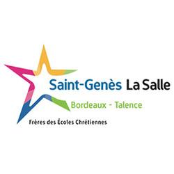 logo_college-st-genes-bordeaux