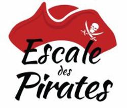 escale-des-pirates_50005