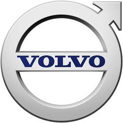 Volvo_Trucks_&_Bus_logo