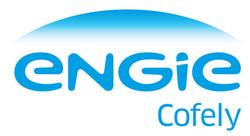 ENGIE_cofely_gradient_BLUE_CMYK1